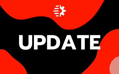 IMPORTANT UPDATE: iOS Bug Resolved