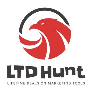 BTweeps LTD 2020 - Featured on LtdHunt