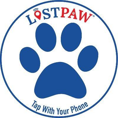 @LostPawUSA - BTweeps Review