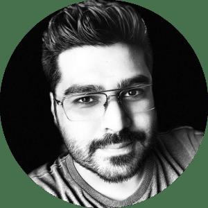 Asad Shirazi - BTweeps Review