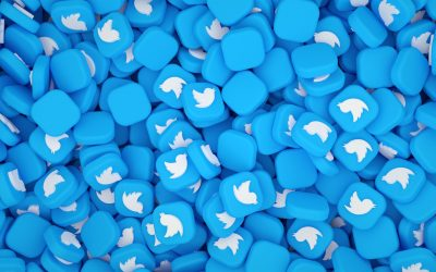 Best Twitter Automation Tool 2021
