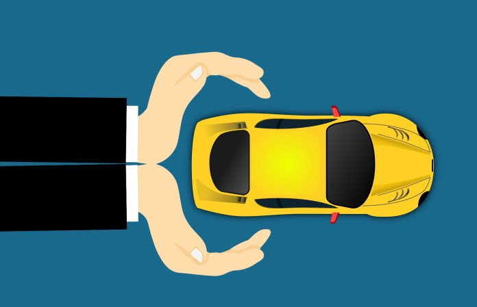 Auto Zorg Garantie Verzekering