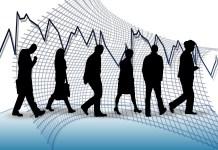 Beëindiging Ontslag Recessie Reorganisatie Werknemer