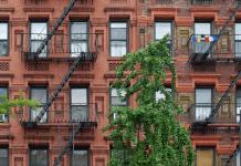 Appartementen Huurwoningen