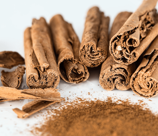 Tabak Sigaren Rollen