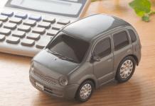 motorrijtuigenbelasting auto berekening belasting heffing
