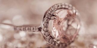 Sieraden Juwelen Juwelier Diamanten Ring Ketting
