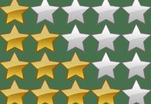 zilver-goud