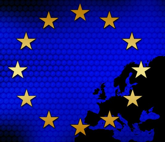 europa-eu-europese-unie