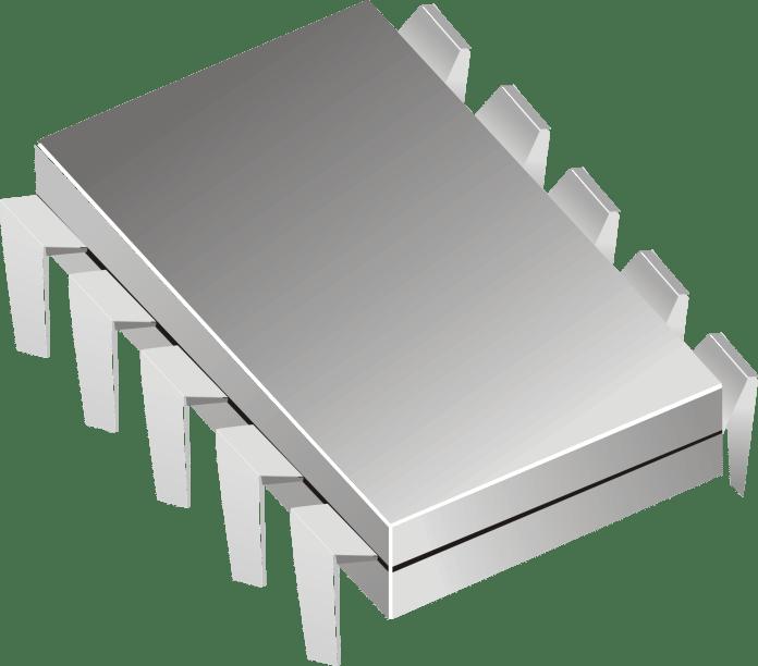 cpu computerprocessor
