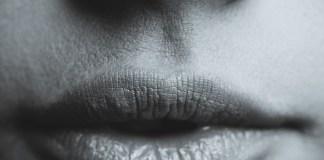 lippen erotisch verleiding sexy ontlokken
