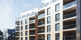 Verhuur appartementen tijdelijke huisvesting btw-belast
