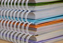 Dossiers Bewijsstukken