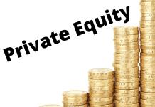 (her)financiering private equity fonds