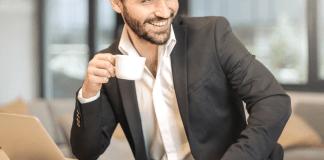 Belastingadviseur Administratieconsulent Accountant Advocaat