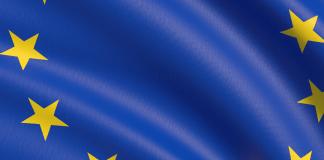 Europese Unie EU EC