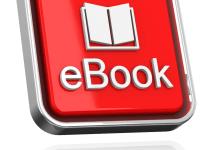e-book ebook elektronisch boek digitaal boek e-reader