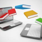 e-books digitale boeken elektronische