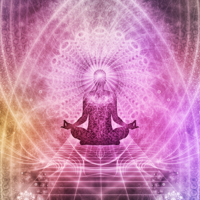 Spiritualiteit spiritueel