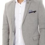 Overhemd Man Mode Persoon Kleding Gigolo