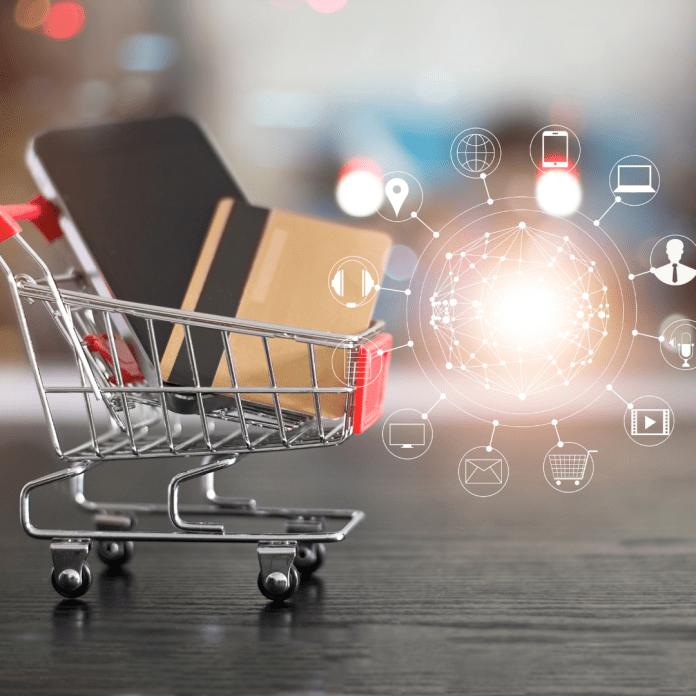 E-commerce btw invoer