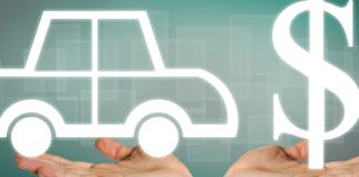 inkopen en verkopen van (tweedehands) auto's autohandel