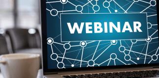 Webinar gratis online cursus