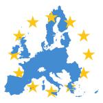 EU-lidstaten