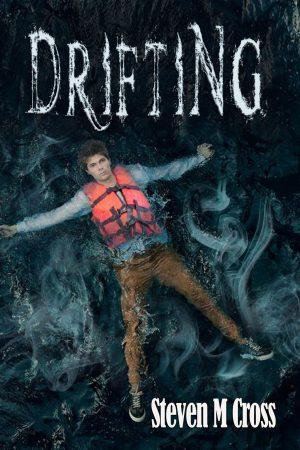 Drifting digital cover