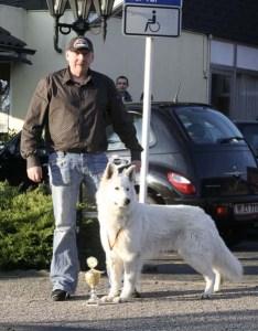 Koerauudised aastal 2007 23