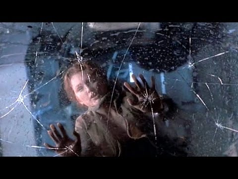 Greatest Heart Stopping Moments in Movie History
