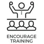 Buadh training