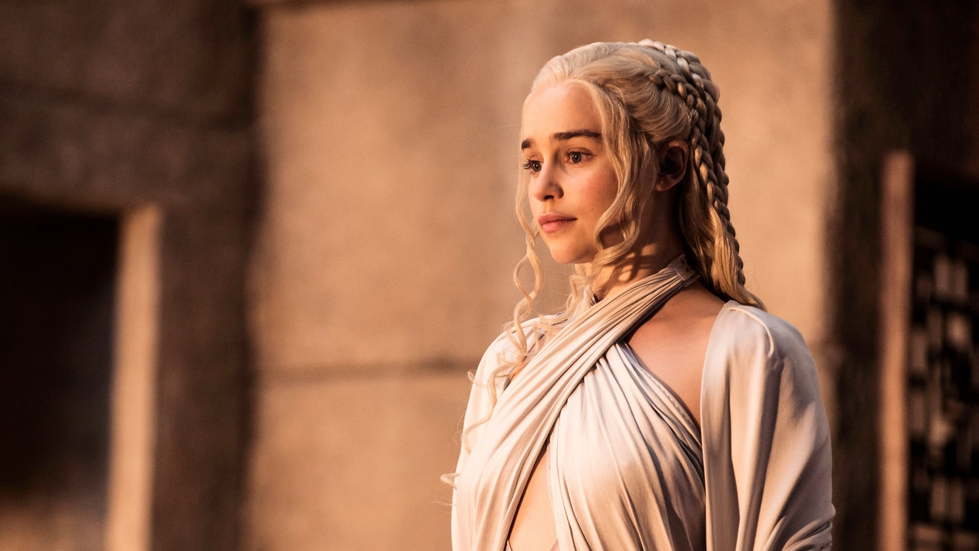 Life Lessons from the Game of Thrones 3