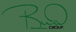 Bua Logo