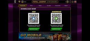 Gaming Soft Program Aplikasi Pengguna