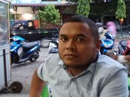 IKAN Berharap Abushik Dapat Memberantas Peredaran Narkoba di Pidie