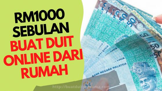 10 Cara Mudah untuk Menghasilkan Extra Money Dimanapun Anda Berada – cryptonews.id