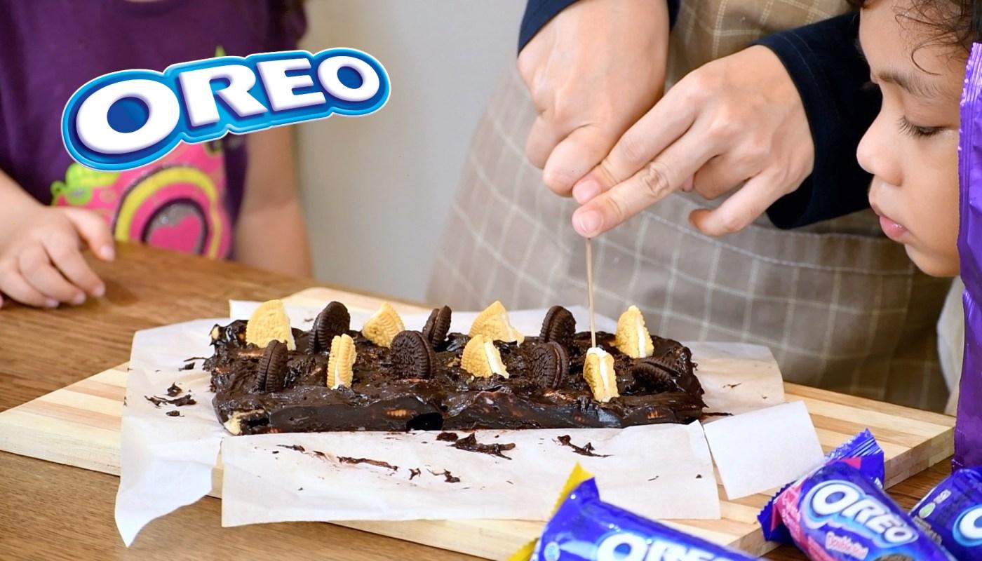 kek batik ultimate
