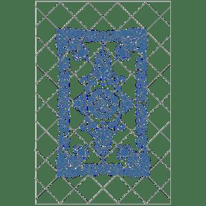 Sabloni 21x30 cm
