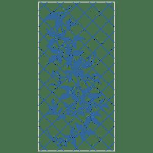 Sabloni 10x20cm