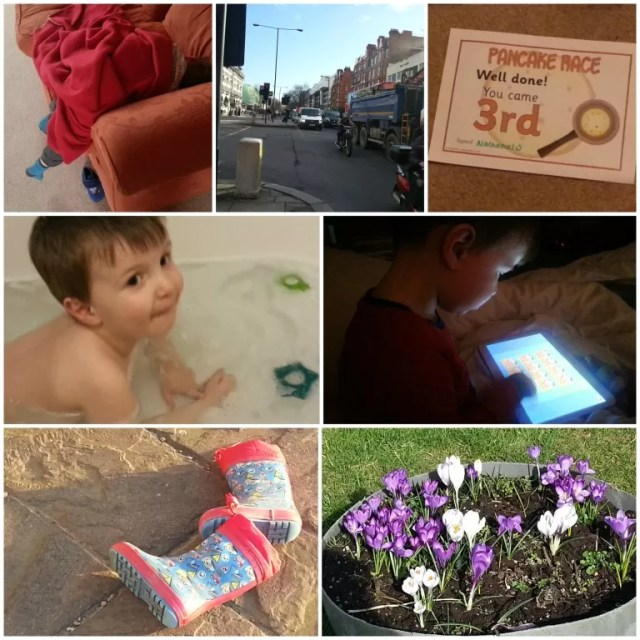 project 365 #365 week 10 photography