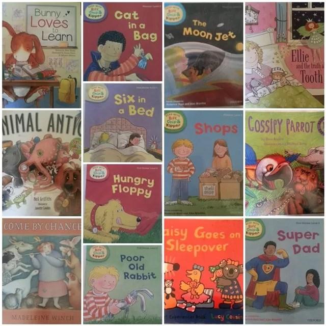 #300pbs 300 picture books