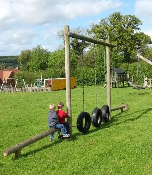 playground-park..