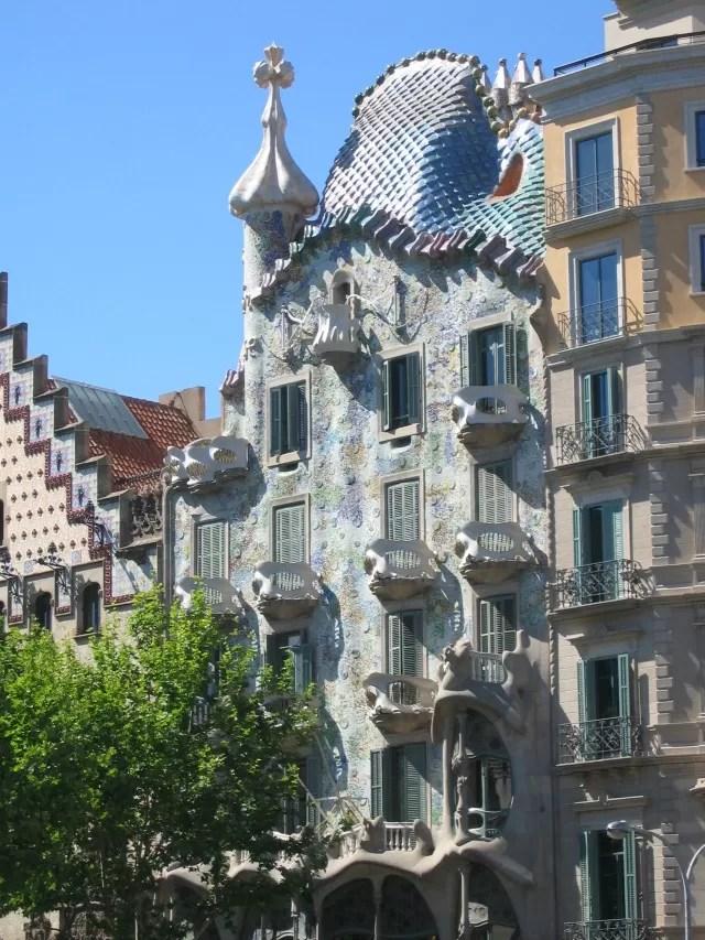casa Bastillas dragon house - Bubbablue and me