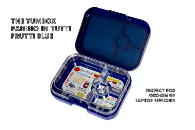 TUTTI+FRUTTI+YUMBOX+PANINO
