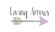 living arrows pic