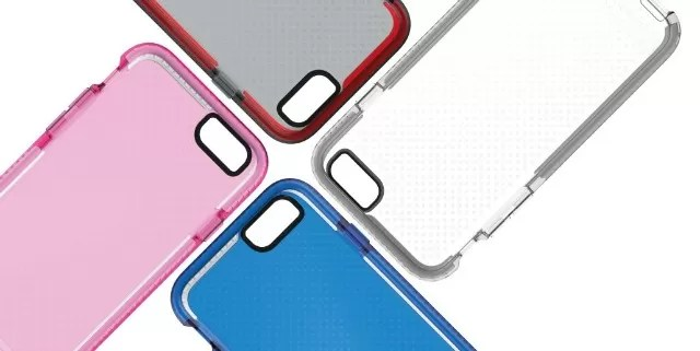 designed to protect iphone case