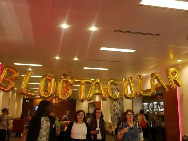 blogtacular 2016