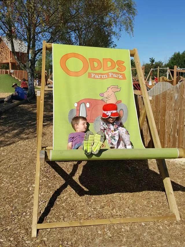 odds-farm-park-bubbablue-and-me