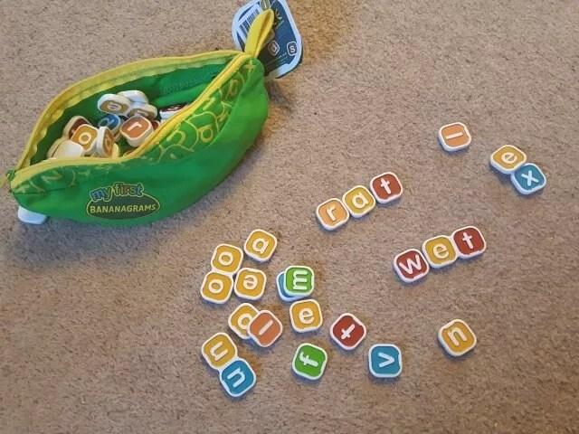 bananagrams-words